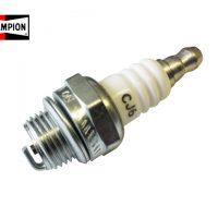 Champion Spark Plug CJ6