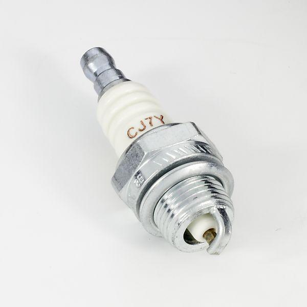 Champion Spark Plug CJ7Y