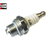 Champion Spark Plug CJ8
