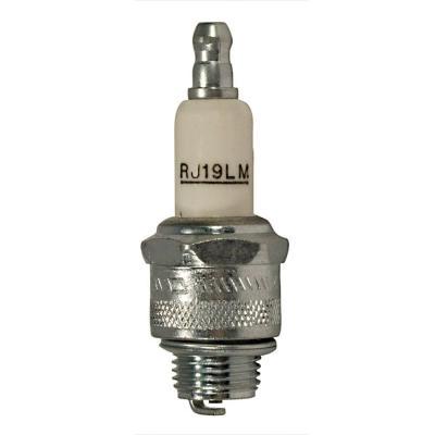 Champion Spark Plug RJ19LM