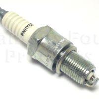 Champion Spark Plug RN11YC