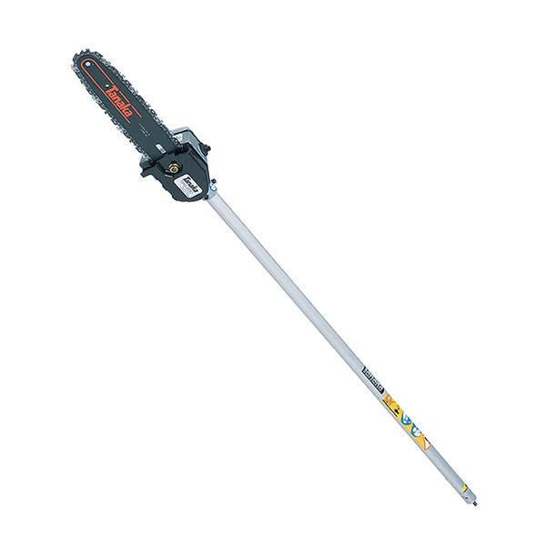 Tanaka SFPS Pole Saw