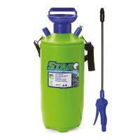 Star 10L Sprayer