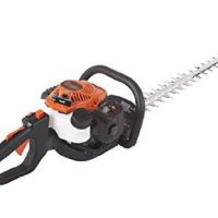 Tanaka TCH22ECP2 Petrol Hedge Trimmer