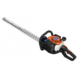 Tanaka TCH22ECP2 (78) Petrol Hedge Trimmer