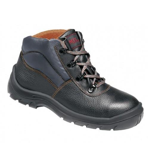 MTS Boot